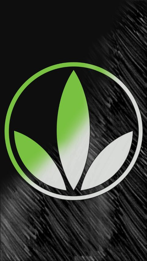 1000 Awesome Herbalife Images On Picsart