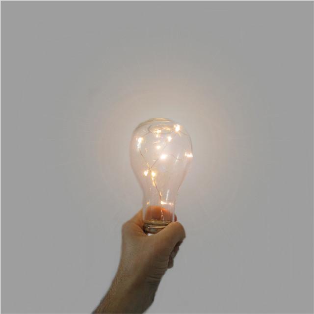 #FreeToEdit  #hands  #creative  #light  #fantasy