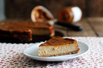 cheesecake photography food sweet