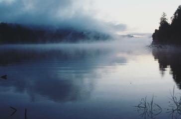 photography nature summer landscape lake
