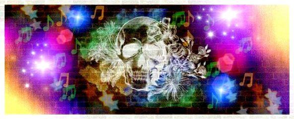 freetoedit skullhead skulls skully skullgirls