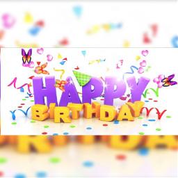 hb happy happybirthday ana julia