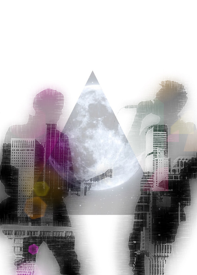 #FreeToEdit #moon #art #interesting #japan #music #sky #remixgalleries
