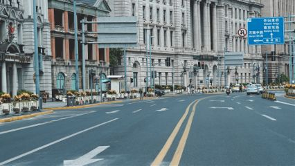 city architecture streetphotography cwalkoutside snap