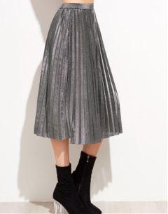 inspiration moda fashionmoda amolamoda loveit