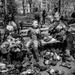 interesting streetphotography street photography newyork freetoedit