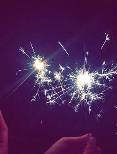 diwali diwali2016 festivaloflights2016 firecrackers sparklers