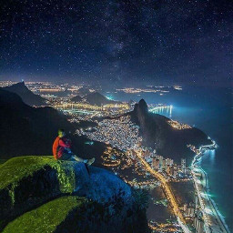 nicephoto amazingview photography goodnight brazil