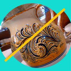 sliced abstract ceramica wapsliced
