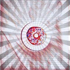 freetoedit donut yum