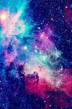 freetoedit galaxy space mystyle
