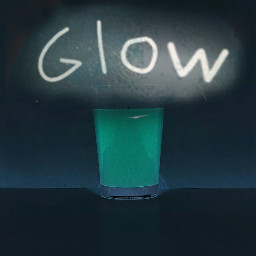 freetoedit glow livefree