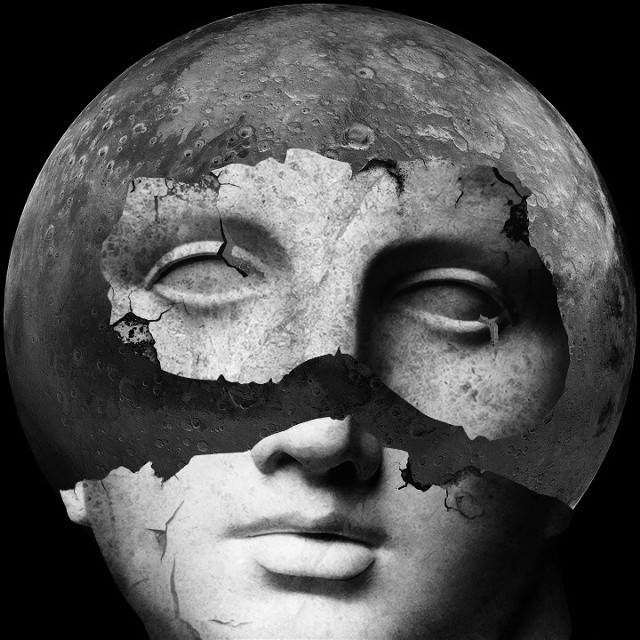 #FreeToEdit #mars #planet #venera